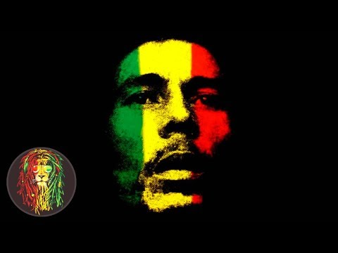 Bob Marley - Satisfy my soul lyrics
