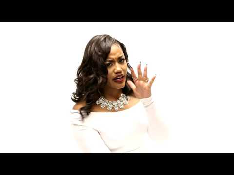 DO's and DON'Ts For A Guy On Valentine's Day by Jhonni Blaze