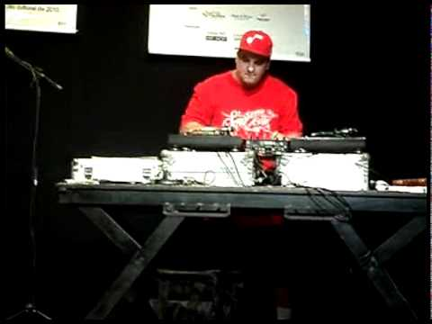 Dj RM Campeão do Scratch IN 2011.mpg