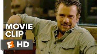 Nonton Lost In The Sun Movie Clip   Bonnie   Clyde  2015    Josh Duhamel  Josh Wiggins Movie Hd Film Subtitle Indonesia Streaming Movie Download