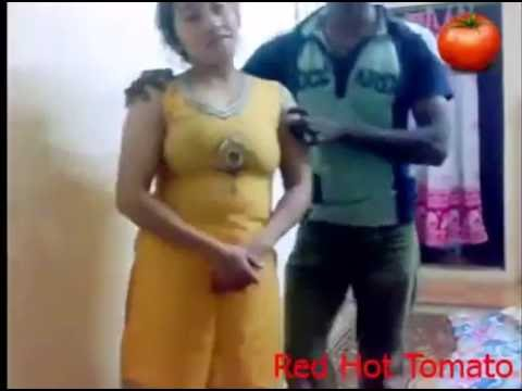XxX Hot Indian SeX Indian MMS Scandal VS Tamil Indian mms clips.3gp mp4 Tamil Video