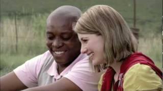 Studio: Dada Films Director: Jann Turner Screenwriter: Jann Turner Starring: Kenneth Nkosi, Rapulana Seiphemo, Jodie...