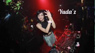 NDX AKA Sayang Vs Kimcil Kepolen Remix & Koplo Cover - Dj Yuda Z3™