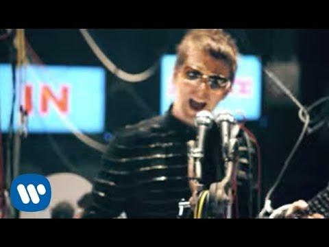 Muse - Undisclosed Desires lyrics