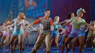 42nd Street (West End 2017)