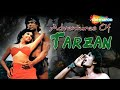 foto Adventures Of Tarzan (HD) Full Hindi Movie - Kimmy Katkar - Hemant birje -  Romantic Hindi Movie