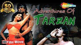 Nonton Adventures Of Tarzan  Hd  Full Hindi Movie   Kimmy Katkar   Hemant Birje    Romantic Hindi Movie Film Subtitle Indonesia Streaming Movie Download