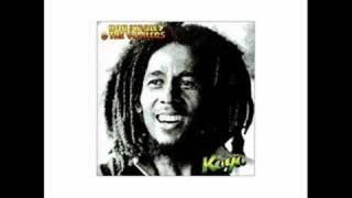 She's Gone Bob Marley & The Wailers