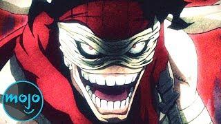 Video Top 10 Anime Villains Who Had Justifiable Motives MP3, 3GP, MP4, WEBM, AVI, FLV Juni 2019