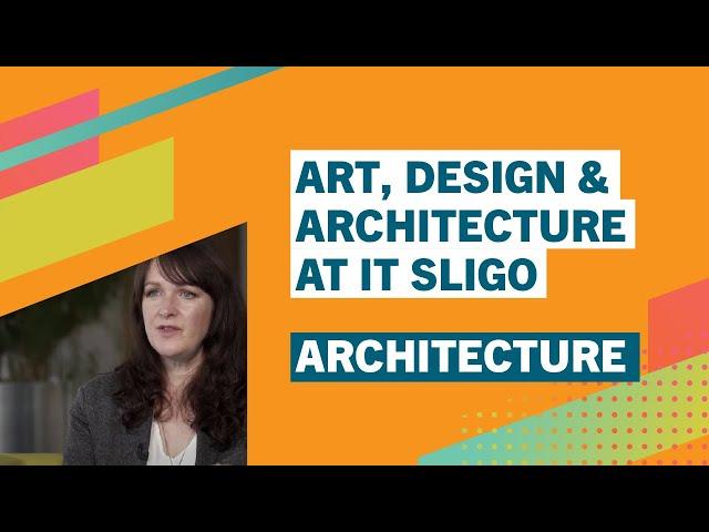 Architecture SG347