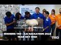 Hackathon - eXplainable AI 2018
