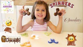 Σήμερα στο παιδικό μας κανάλι ARTEMI STAR, με βίντεο για παιδιά στα ελληνικά - greek, ακολουθούμε την νέα τρέλα και...