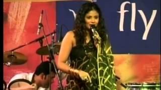 Video Sihina tharaka 2008  Amila nadishani  Satara watin kalu karagena wahinawelawe MP3, 3GP, MP4, WEBM, AVI, FLV Agustus 2018