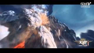Видео к игре Revelation из публикации: Revelation готовится к официальному запуску