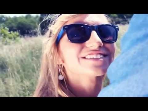 Lovi - Zabrałaś Mi Wolność