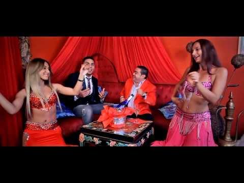 Video Eduard de la Roma & Adrian Minune- Dubai Dubai ( Oficial Video ) download in MP3, 3GP, MP4, WEBM, AVI, FLV January 2017