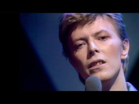 David Bowie - \
