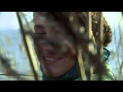 Tekst piosenki happysad - Kostuchna po polsku