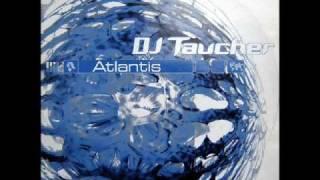 Download Lagu DJ Taucher - Atlantis (Phase III) Mp3