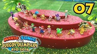 El próximo vídeo que suba al canal imagino que será ya de Paper Mario: Color Splash :D Pongo el principio de la canción que se escucha al luchar contra Paper...