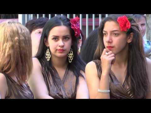 TVS: Hodonín 23. 5. 2017
