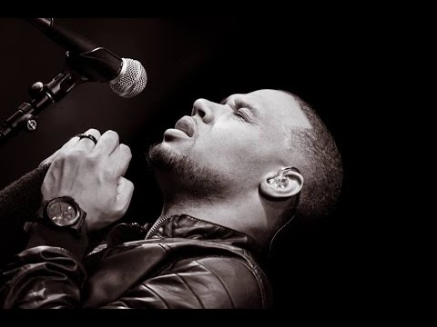 VICTORY BELONGS TO JESUS TODD DULANEY By EydelyWorshipLivingGodChannel