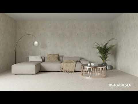 Wallpaper 3D: помогите клиенту с выбором и продавайте больше