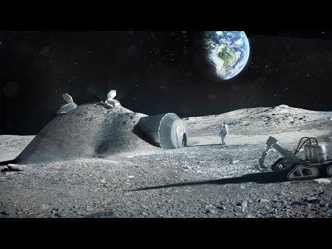 العرب اليوم - وكالة ناسا تبدي خوفها من الذهاب إلى القمر