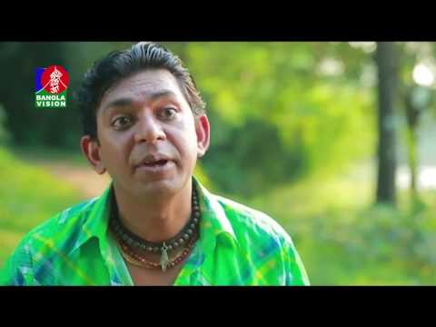 New Bangla Natok | Eti Mir Jafor- ইতি মীর জাফর | Chanchal Chowdhury | Moushumi Hamid | EP-04