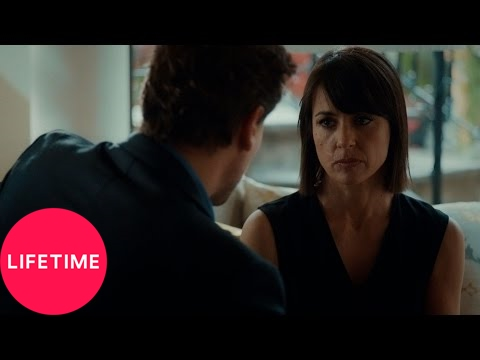 UnREAL: CrescentSpeak Recap (Season 2, Episode 8) | Lifetime