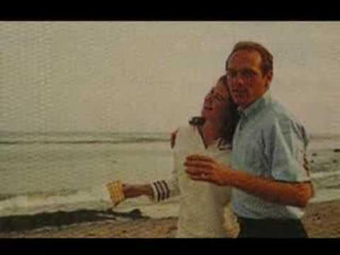 Video de Don't Back Down (alternate take) de The Beach Boys