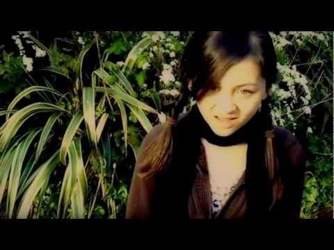Tekst piosenki Jasmine Thompson - White Flag - Dido po polsku