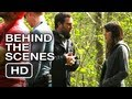 Safety Not Guaranteed Safety Not Guaranteed (Featurette)