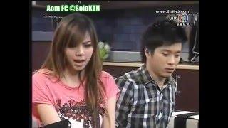 Maha Chon The Series Episode 12 - Thai Drama