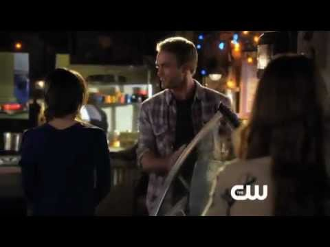 Hart of Dixie 1.13 Preview