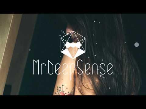 Wild Culture - This Moment (Original Mix)