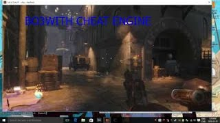 Cheat Engine:http://www.cheatengine.org/Like (lets try to hits 6 likes)Subscribe Peace