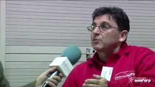 FP Dual José Martín