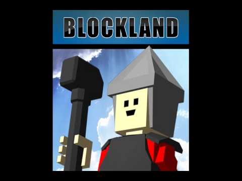 Blockland OST - After School Special