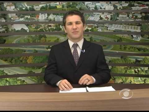 Vídeo MEC divulga relação de cursos e vagas do Fies disponíveis para a Univates