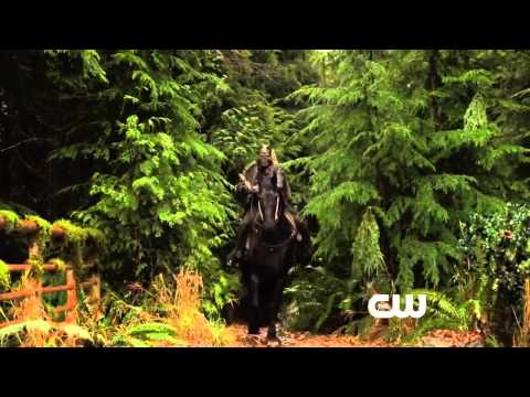 The 100 1.09 (Preview)