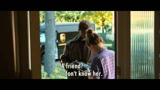 Nonton Switch   Trailer Film Subtitle Indonesia Streaming Movie Download