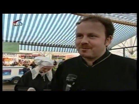 Kôle Kermse Broekland 1999