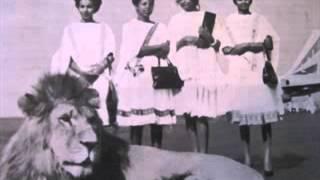 Tiz Alegn Yetintu Fana FM 98 1 ፍና ትዝ አለኝ የጥንቱ Old Amharic Songs
