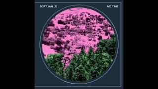 Download Lagu Soft Walls - All The Same Mp3