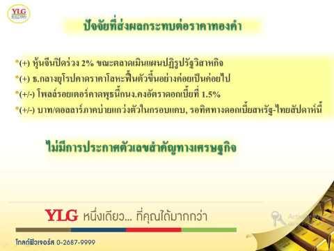 YLG NightUpdate 14-09-15