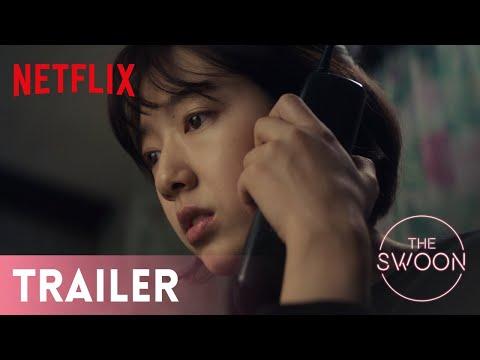 The Call | Official Trailer | Netflix [ENG SUB]