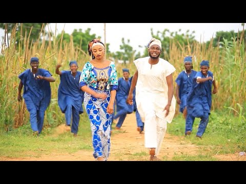 LATEST COMEDY  HAUSA FILM TRAILER 2018 SADIQ SANI SADIQ