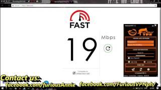 Nonton Furious Premium VPN Film Subtitle Indonesia Streaming Movie Download