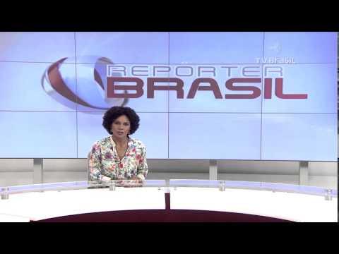 Mulher de 77 anos é morta no Complexo da Maré, no Rio